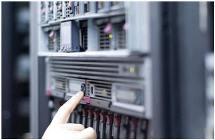 Redes - Routers, Switch, Access Point, Antenas em saldo, rebaixa total!!!
