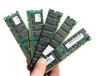 Módulos de memória RAM em saldo, rebaixa total!!!