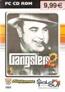 Gangsters 2 (Coleção Sold Out)