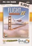 Flight Unlimited II (Colecção Sold Out)