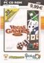 Vegas Games 2000 (Coleção Sold Out)