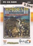 Heroes of Might and Magic III (Coleção Sold Out)