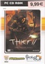 Thief II - The Metal Age (Coleção Sold Out)