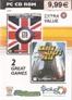 Imagem de GTA + GTA London (Coleção Sold