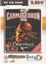 Carmageddon II (Coleção Sold Out)