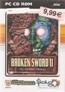 Broken Sword II (Coleção Sold Out)