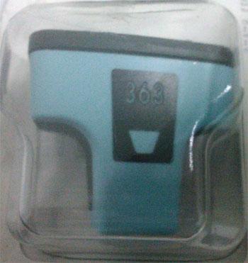 imagem do produto 5069-7156