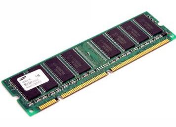 Memória SDRAM 64MB PC100 (100 MHz) em saldo, rebaixa total!!!