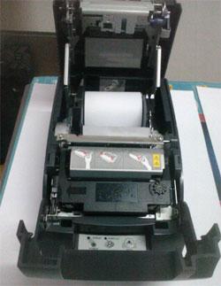 imagem do produto TM-U220D-M188D