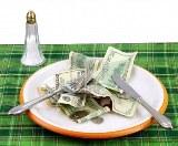 Novo valor limite de isenção do subsídio de refeição