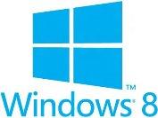Imagem ilustrativa do artigo Microsoft tarda a reclamar a sua posição natural