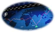 Ambiente Económico e Financeiro Internacional - Outubro de 2013