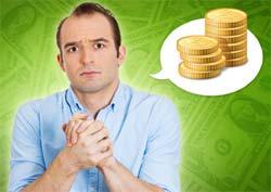 Sabe como pedir aumento de salário?