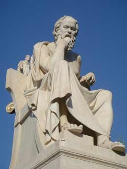 Em quem votará Sócrates