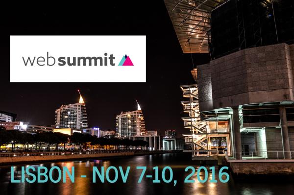 Dez passos para ter mais sucesso durante o Web Summit