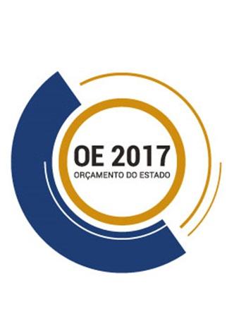 Análise às principais medidas fiscais do OE2017