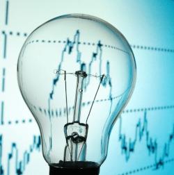 Imagem ilustrativa do artigo Como calcular os custos da energia em casa ou na sua empresa, em 2018
