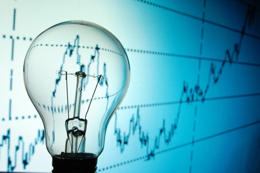 Os custos de energia podem ser otimizados
