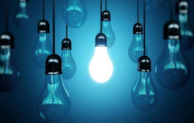 comercializadores de energia elétrica em Portugal