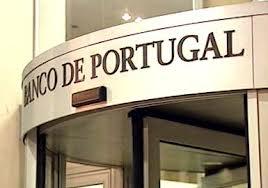 Novos serviços do Banco de Portugal - Empresas e particulares