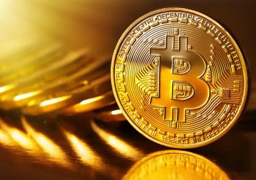 Imagem ilustrativa do artigo Comprar bitcoin em Portugal: é seguro? Como guardar? Devo investir?
