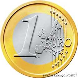 Imagem ilustrativa do artigo O dinheiro e a moeda