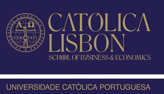 Economia Portuguesa cresceu 2,2% no 1º trimestre de 2014