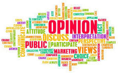 os autores que fazem a opinião no nosso portal