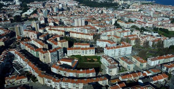 cidade de Amora
