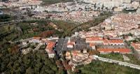 cidade de Queluz