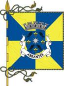 abre página com detalhes do município de Abrantes