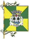 abre página com detalhes do município de Águeda