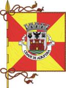 abre página com detalhes do município de Albufeira