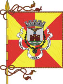 abre página com detalhes do município de Angra do Heroísmo