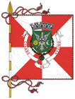 abre página com detalhes do município de Aveiro