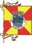 abre página com detalhes do município de Barcelos