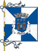 abre página com detalhes do município de Braga