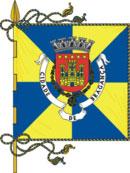 abre página com detalhes do município de Bragança