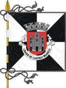 abre página com detalhes do município de Castelo Branco