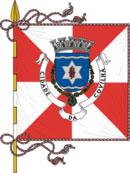 abre página com detalhes do município de Covilhã