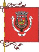 abre página com detalhes do município de Elvas