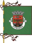 abre página com detalhes do município de Estremoz