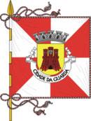 abre página com detalhes do município de Guarda