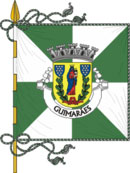 abre página com detalhes do município de Guimarães