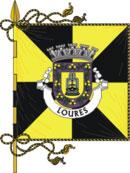abre página com detalhes do município de Loures
