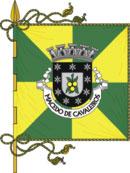 abre página com detalhes do município de Macedo de Cavaleiros