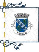 abre página com detalhes do município de Machico