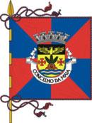 abre página com detalhes do município de Maia
