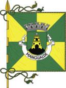 abre página com detalhes do município de Mangualde