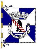 abre página com detalhes do município de Odivelas